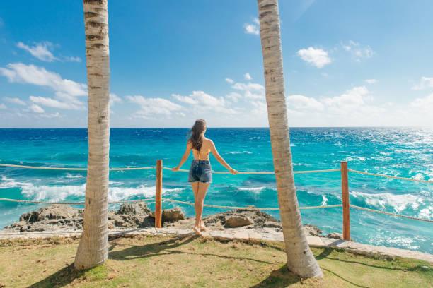 Cosas que ver y hacer en Quintana Roo